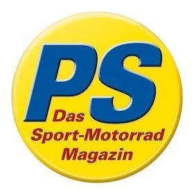 PS_Logo-18780_600x600