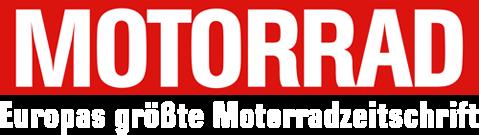 Motorrad-Logo_1